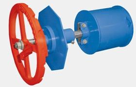 Дизельный генератор FG Wilson P110-2