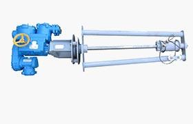 Дизельный генератор FG Wilson P150-1