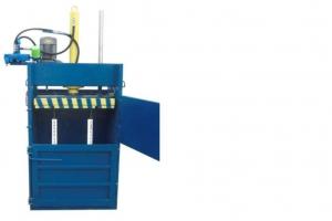 Комплексный стенд испытания трансформаторов напряжения (КСиТН)