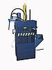 Комплексный стенд проверки асинхронных двигателей (КСПАД)