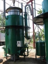Дизельная однофазная генераторная установка SDMO Pacific I T17KM