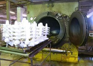 Электродвигатели тяговые и генераторы 4ПНГ, ДК-309, П-111 - любой мощности.