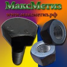 Оборудование для предотвращения техногенных катастроф: протекторы ПМ-5У, ПМ-10У, ПМ-20У, ПРМ 20, П-РОМ-0,8, П-РОМ-3, П-РОМ-6, П-РОМ-7, П-РОА-5, П-РОА-9