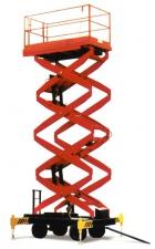 Schneider Electric представляет серию инновационных преобразователей частоты Altivar Machine ATV340.